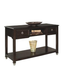 T1124-73 Rectangular Sofa Table