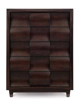 B1794-10 Drawer Chest