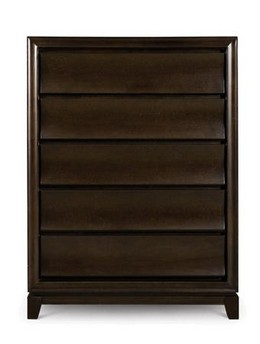 B1712-10 Drawer Chest
