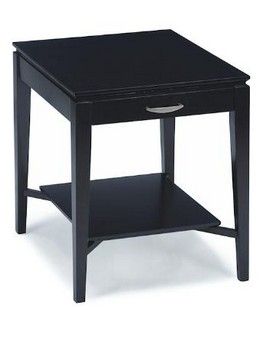 T1445-03 End Table