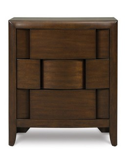 Y1876-01 Drawer Nightstand