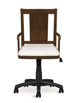 Y1876-85 Desk Chair