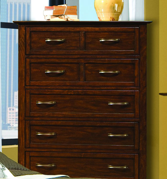 Stanford Heights Drawer Chest