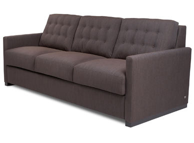 Patterson Sofas & Loveseats:
