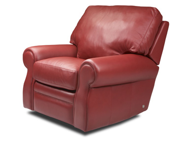 Morgan Recliners: