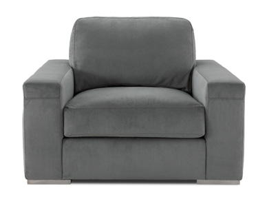 Westchester Chairs:
