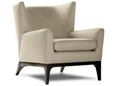 Cole Chairs: