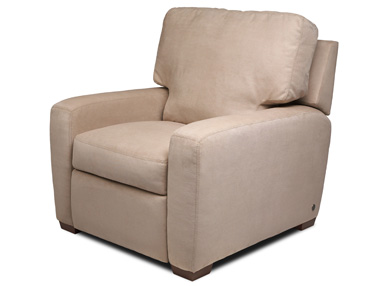 Connor Recliners: