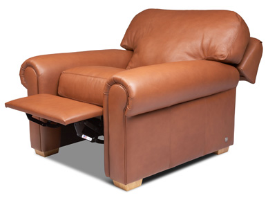 Madison Recliners: