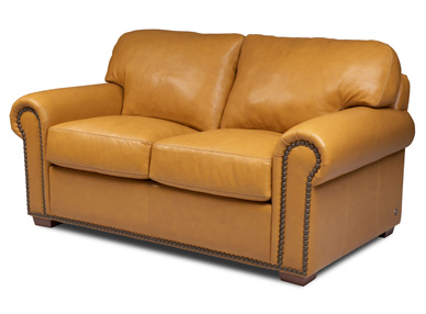 Madison Sofas & Loveseats: