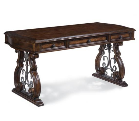 Coronado - Writing Desk