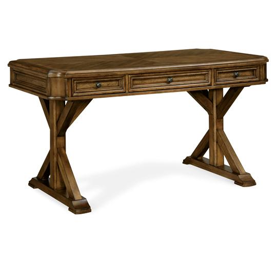Copper Ridge- Writing Desk