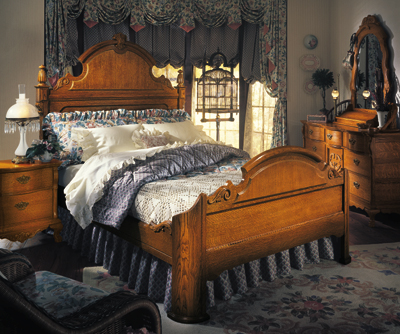 lexington furniture victorian website of giricore